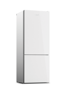 Arçelik 2389 CMB No Frost Buzdolabı Servisi