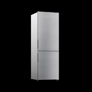 Arçelik 2460 CMI No Frost Buzdolabı Servisi, arçelik buzdolabı servisi