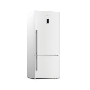 Arçelik 2474 CE No Frost Buzdolabı Servisi