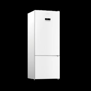 Arçelik 2597 CE No Frost Buzdolabı Servisi