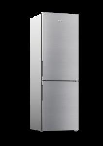 Arçelik 260365 MI No Frost Buzdolabı Servisi