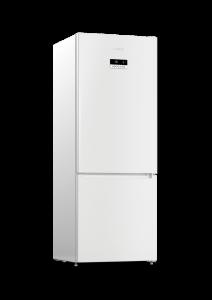 Arçelik 270520 EB No Frost Buzdolabı Servisi