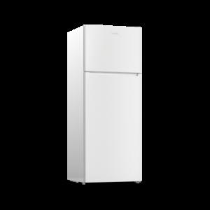 Arçelik 4263 EY Çift Kapılı Buzdolabı Servisi