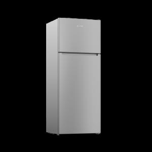 Arçelik 4264 EY Çift Kapılı Buzdolabı Servisi