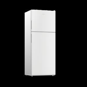 Arçelik 5070 NF No Frost Buzdolabı Servisi