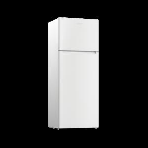 Arçelik 5231 NHEY No Frost Buzdolabı Servisi