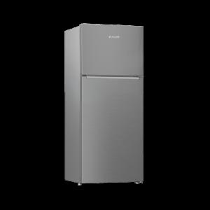 Arçelik 5430 NMI No Frost Buzdolabı Servisi