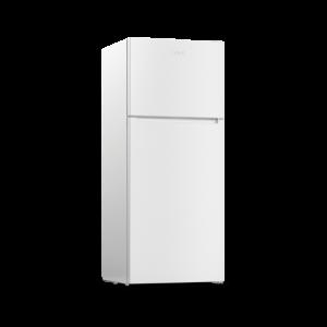Arçelik 570430 MB No Frost Buzdolabı Servisi
