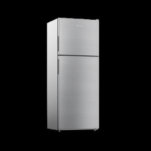 Arçelik 570470 MI No Frost Buzdolabı Servisi