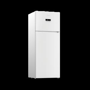 Arçelik 570505 EB No Frost Buzdolabı Servisi