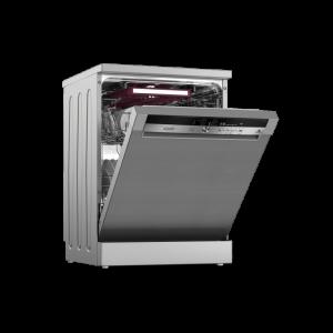Arçelik 63102 I WF bulaşık makinesi servisi