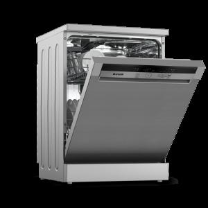 Arçelik 6355 I Bulaşık Makinesi Servisi