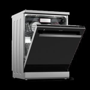 Arçelik 6586 SC Bulaşık Makinesi Servisi