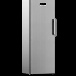 Arçelik 2181 NFL Tek Kapılı Buzdolabı Servisi