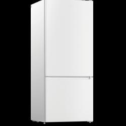 Arçelik 2480 CM No Frost Buzdolabı Servisi