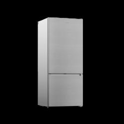 Arçelik 2480 CMI No Frost Buzdolabı Servisi