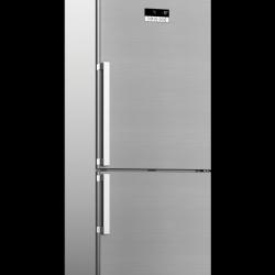 Arçelik 2498 CNIY No Frost Buzdolabı Servisi