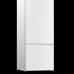 Arçelik 270530 MB No Frost Buzdolabı Servisi