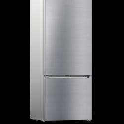 Arçelik 270530 MI No Frost Buzdolabı Servisi