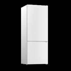 Arçelik 470520 MB Çift Kapılı Buzdolabı Servisi