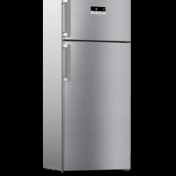 Arçelik 570505 EI No Frost Buzdolabı Servisi