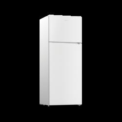 Arçelik 570505 MB No Frost Buzdolabı Servisi