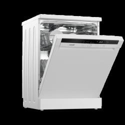 Arçelik 6366 Bulaşık Makinesi Servisi