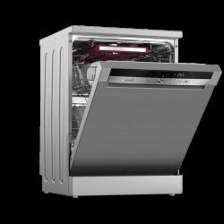 Arçelik 6585 I Bulaşık Makinesi Servisi