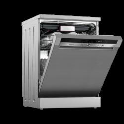 Arçelik 6588 I Bulaşık Makinesi Servisi